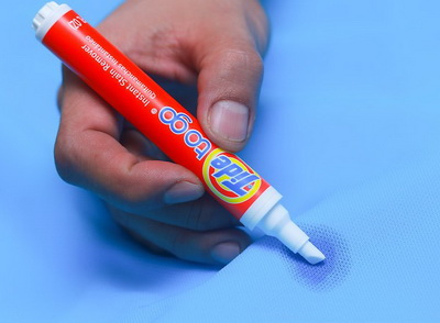 карандаш-пятновыводитель.jpg