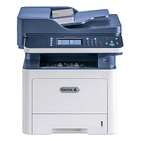 МФУ Xerox WorkCentre 3335 (3335V_DNI)